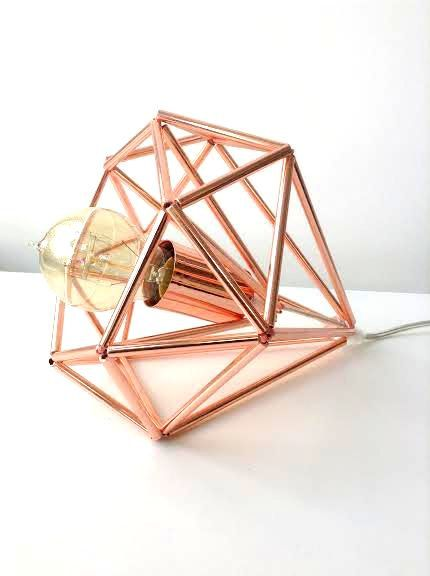 Copper wire table lamp choice image wiring table and diagram wiring table lamp image collections wiring table and diagram table lamp wire cage gallery wiring table keyboard keysfo Gallery
